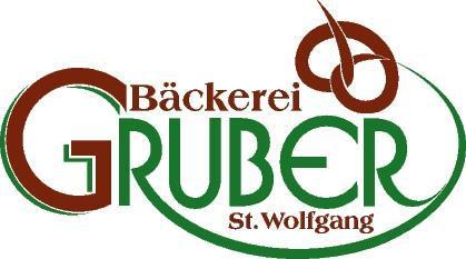 Bäckerei Franz Gruber St.Wolfgang - Kuchen und Torten